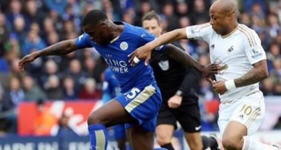 Leicester joga em busca de título inédito no Inglês