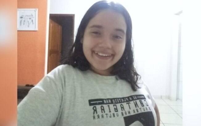 Morte de estudante de 13 anos em Campinas ocorreu por síndrome pós-covid