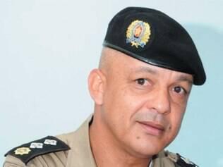 Major José Martins de Oliveira Filho deve permanecer no comando até dezembro
