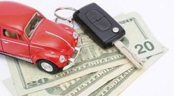 Veja quanto os carros ficaram mais caros em março,  segundo pesquisa