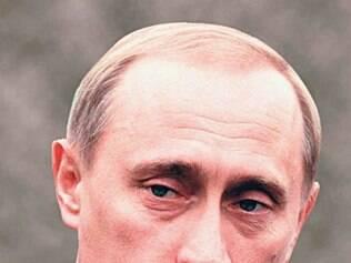 Putin supera Obama na lista dos 'mais poderosos' da 'Forbes'