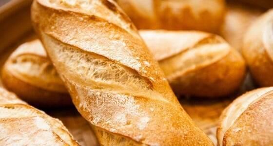Dieta sem carboidrato coloca cérebro em risco