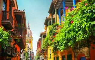 7 viagens rápidas para aproveitar destinos da América do Sul em 3 dias