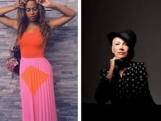 Feminismo de Beyoncé é 'de fachada', diz Annie Lennox