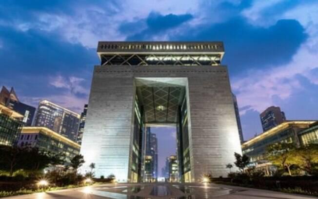 Dubai International Financial Centre atinge metas estratégicas de 2024 antes do previsto com 3.292 empresas registradas no primeiro semestre de 2021
