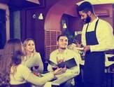 5 verdades sobre jantar fora que ninguém quer te contar