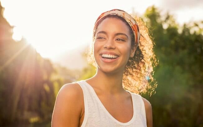 Salmos para felicidade: afaste a tristeza em 2021 com rezas poderosas