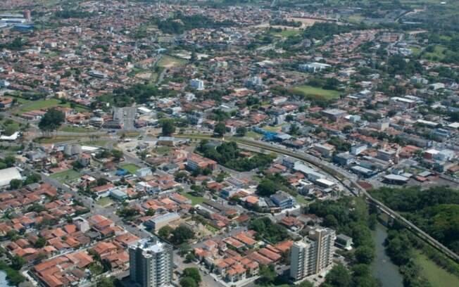 Jaguariúna abre processo seletivo para agentes de limpeza