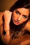 Ensaio sensual - Anne Monteiro -12 - por Lu Costa