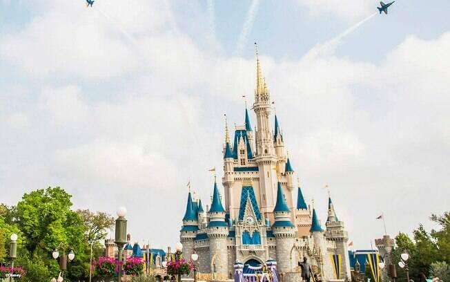 Se você vai viajar para a Disney em julho, é uma boa saber os principais prós e contras de fazer o roteiro