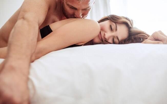 Sexo anal ainda é tabu para muitas mulheres