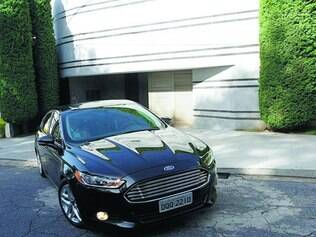 Intervalo. Entre agendas em Belo Horizonte, Dilma Rousseff almoçou na casa de Walfrido Mares Guia, de onde só saiu por volta das 16h