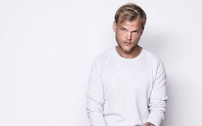O DJ sueco Avicci foi encontrado morto em Mascate, Omã, no Oriente Médio, no último dia 20