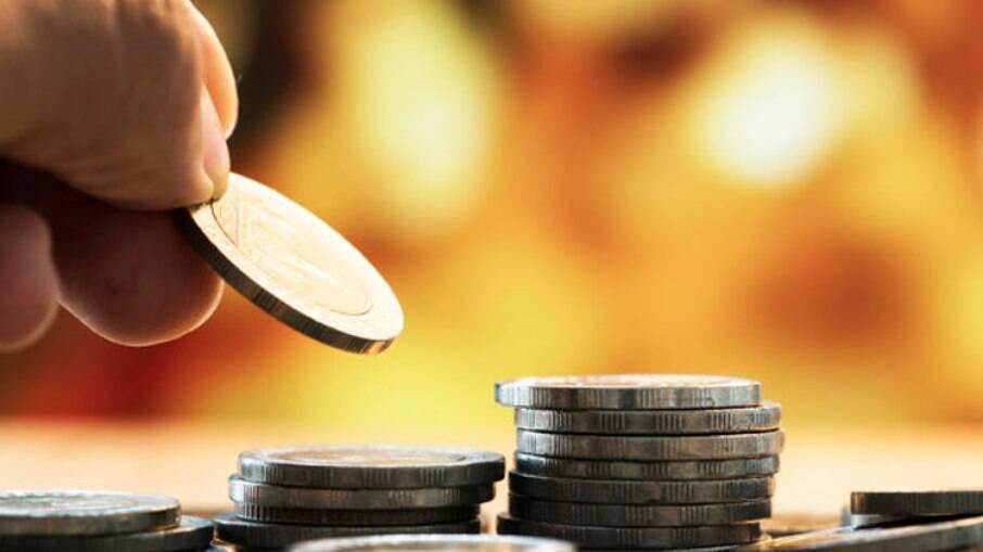 Inflação desacelera para todas as faixas de renda em abril; confira