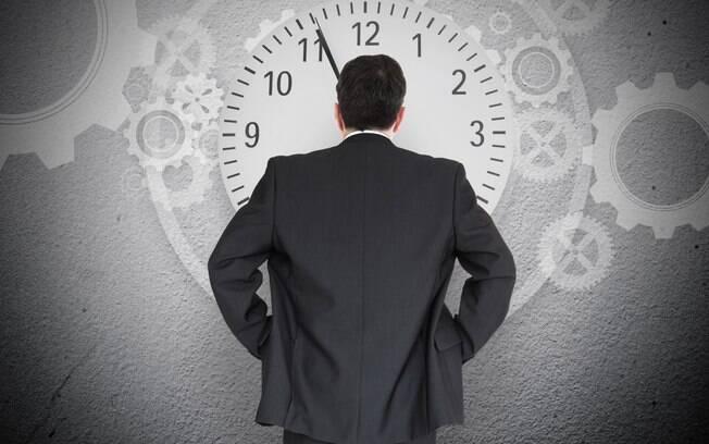 25 Dicas Certeiras Para Ganhar Tempo