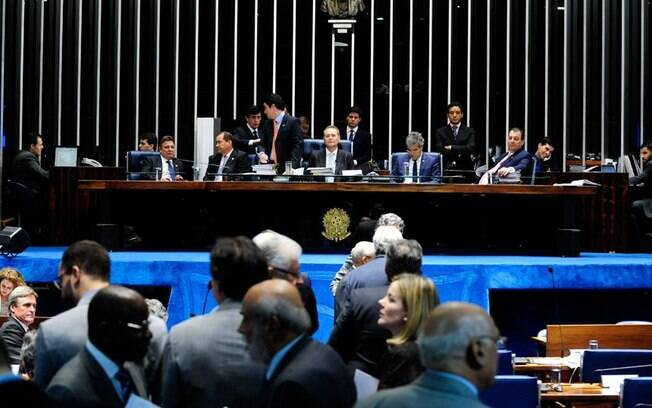 Senado confirma repasse de R$ 5,18 bilhões ao Fies
