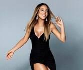Novo álbum de Mariah Carey, irritação de Madonna e mais