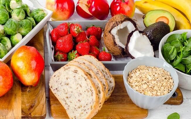 Uma dieta rica em fibras pode não fazer bem para todo mundo; consulte seu médico antes de adotar essa prática