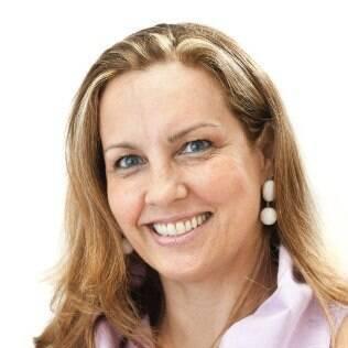 A sexóloga e colunista Fátima Protti tira dúvidas das leitoras