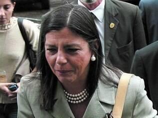 Roseana Sarney vai receber pensão especial do Maranhão