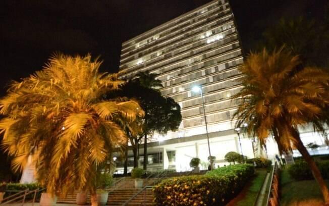Ex-secretários municipais de Campinas são condenados por fraudes em licitações