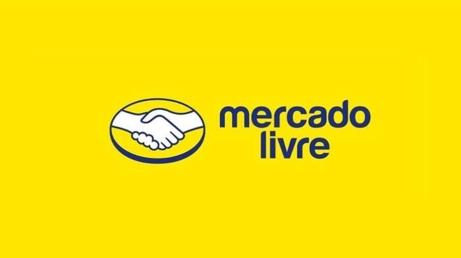 O Mercado Livre é uma empresa argentina constituída nos Estados Unidos que opera comércio e leilões on-line.