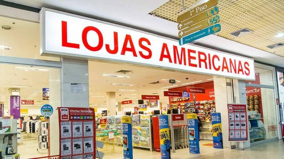 Americanas vai abrir novos centros de distribuição para entregas ultrarrápidas