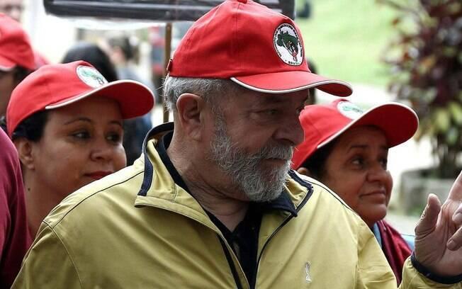 MPF alega que Lula cometeu três atos de corrupção; juiz Sérgio Moro entendeu que houve apenas um crime