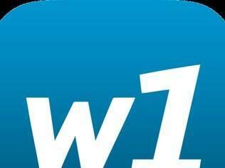 WeechOne promete aplicativos para iOS e Android em breve