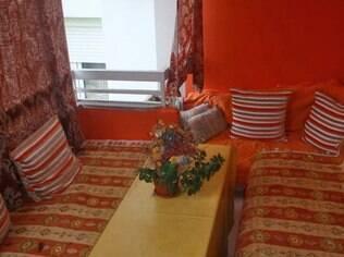 O hostel Majdas, na Bósnia e Herzegovina, foi eleito em 2010 o melhor hostel, entre os pequenos