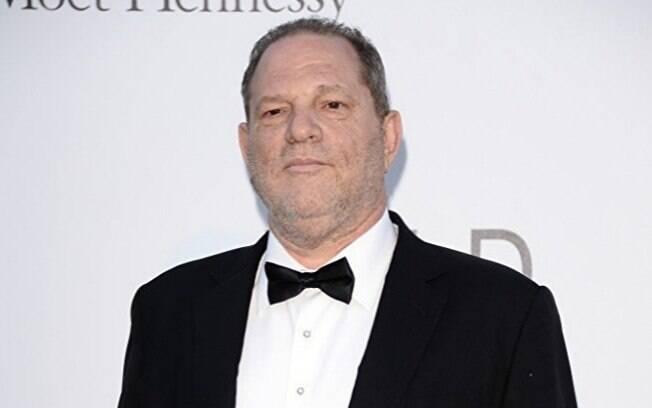 099pjawkp8yzl7q3pbckb600g Segundo publicação, Harvey Weinstein assumiu oferecer papéis em troca de sexo