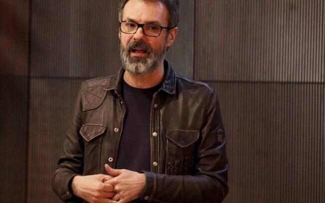 Ricardo Waddington, atual diretor de Variedades, passa a assumir o cargo de diretor de produção em dezembro