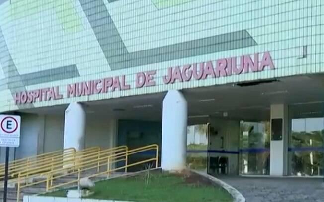 Aumento de casos da covid-19 faz Jaguariúna ter que usar leitos do Pronto Socorro