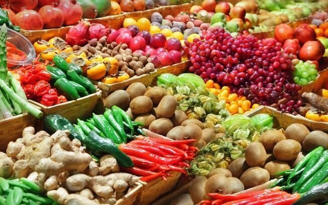 Desperdício de alimentos: como aproveitar resíduos e economizar dinheiro