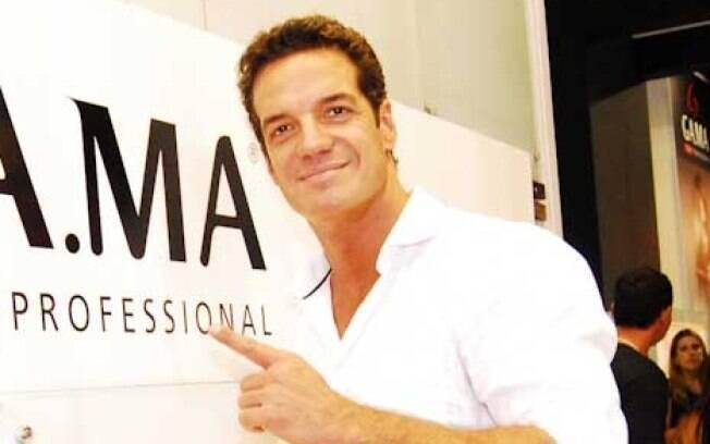 Carlos Machado:
