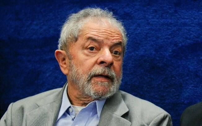 Para defesa do ex-presidente Lula, os fatos devem ser remetidos para a Justiça Federal em Brasília