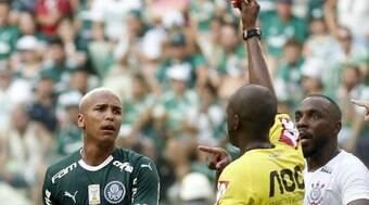 Brasileirão é a 38ª liga nacional mais violenta do mundo; Boliviano lidera