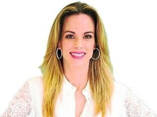 Esta é a sexta vez que Ana Furtado cobre as férias de Fátima no programa matinal que é líder isolado no Ibope.