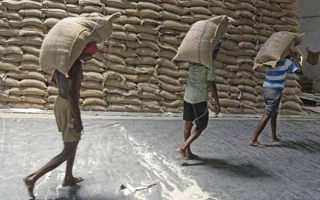 OCDE: Pandemia está criando uma crise de empregos pior que a de 2008