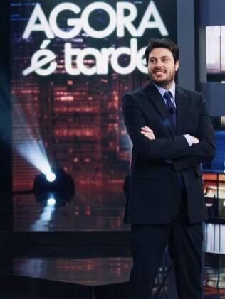 Danilo Gentilli