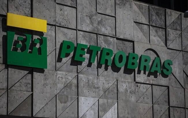 Petrobras, hoje, depende pouco do gás boliviano, devido ao pré-sal