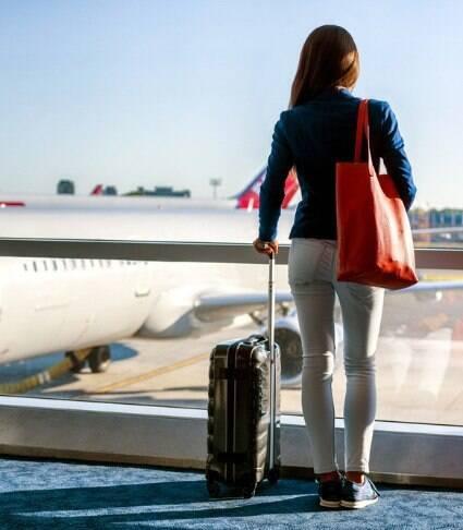 Os problemas enfrentados pelos turistas na pandemia e como resolvê-los
