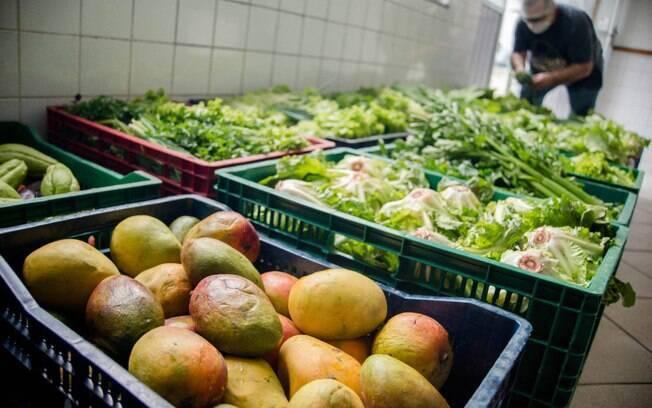 Inflação das família superou o índice registrado no país, segundo IBGE