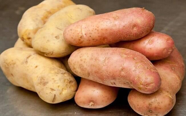 Um dos ingredientes favoritos de qualquer cozinheiro, a batata pode compor diversos pratos diferentes