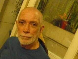 Luiz Carlos Góes morreu no Rio de Janeiro
