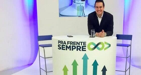 TViG estreia programa sobre empreendedorismo