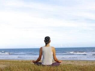 Paciência: meditação pode ajudar a desenvolver essa habilidade