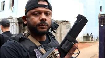 Da Cunha ameaça fazer delação se for preso: