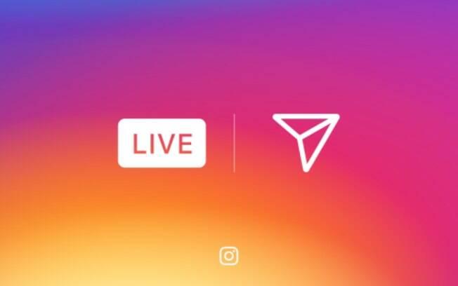 O Instagram anunciou um novo recurso nesta segunda-feira (20)