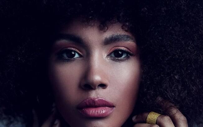 Ao passo que avanços ajudaram a realçar a importância do cabelo afro, ainda existe preconceito e ódio voltado a ele